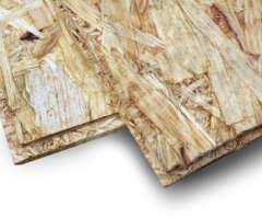 Osb Wooden 2