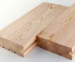 Wooden Dlazkovica7