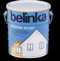 Belinka Exterier Email