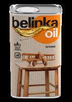 Belinka Oil Interier