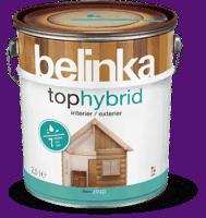 Belinka Tophybrid
