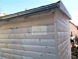 Wooden Drevaren 02